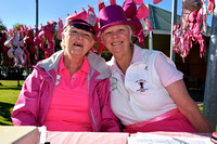 K1381 - Lakesview Golf Breast Cancer Day, September 20, 2016