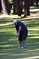 K1489 - Tambo Valley Golf Club Tournament, October 14, 2016