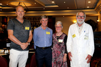 K1665 - Bairnsdale Vet Lab Reunion, November 12, 2016