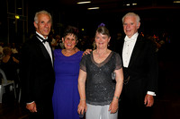 K1624 - Bairnsdale Old Time Dance Group Anniversary Ball, November 4, 2016