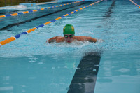 S57 - East Gippsland swimming carnival, February 25, 2016