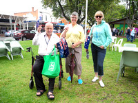 K88 - Australia Day Bairnsdale, January 26, 2016