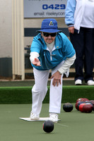 K1395 - Lindenow Bowls Club Gala Day, September 23, 2016