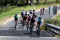K238 - Cycling - Tour of East Gippsland Stage 2, February 27, 2016