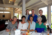 S31 - Mallacoota birthday, February 4
