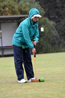 K364 - Gippsland Croquet Championships Lakes Entrance, March 20, 2016