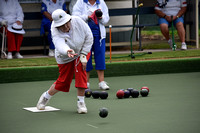 K512 - Lindenow Bowls Club Ladies' Tournament, April 21, 2016