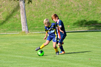 K750 - Soccer - EG United U12 Gold, May 28, 2016