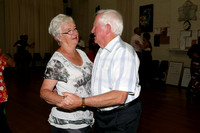 K391 - Bairnsdale Old Time Dance, March 26, 2016