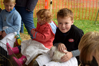 K498 - Swifts Creek-Ensay Playgroup Fun Day, April 17, 2016