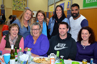 K754 - Bairnsdale Primary School Trivia Night, May 28, 2016