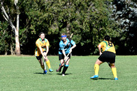 K590 - EGHA Nagle v Sale Women's, April 30, 2016