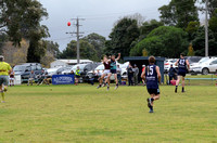 S183 - EGFNL Orbost v Lakes Entrance Senior Football, June 18, 2016