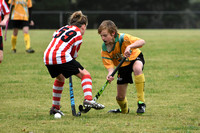 K860 - Hockey Swan Reach v Nagle, June 18, 2016