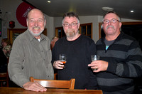 K786 - Lakes Entrance Social, June 3, 2016