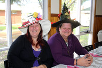 K881 - Bairnsdale Neighbourhood House Biggest Afternoon Tea, June 21, 2016