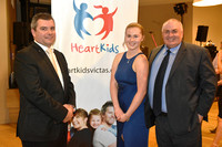K720 - Heart Kids Ball, May 21, 2016