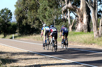 K548 - Cycling ANZAC Day Road Race, April 25, 2016