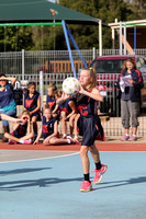 K606 - Bairnsdale Netball Association Tournament, May 1, 2016