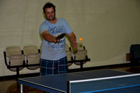 S102 - Orbost table tennis practice, April 7, 2016