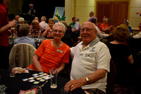 K1846 - Paynesville Probus Club Christmas lunch, December 12, 2016