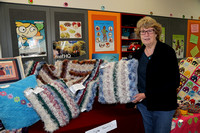 K1584 - Paynesville Craft Exhibition, October 29, 2016