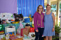 S335 - Orbost Kindergarten Fete, October 15, 2016