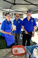 K1619 - Omeo High Country RV and Caravan Muster, November 5, 2016