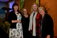 K1324 - East Gippsland Landcare Dinner, September 10, 2016