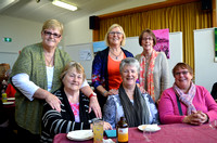 S351 - Orbost RSL Wine Night, October 27, 2016