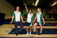 K1369 - Bairnsdale Gymnastics, September 18, 2016