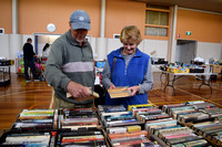 K1429 - FOPL Book Sale, September 30, 2016