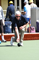 K1405 - Lakes Entrance Bowls Club, September 24, 2016
