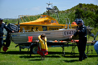 S430 - Boating Safety Day, November 22