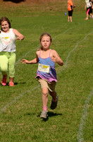 S32 - Orbost Little Athletics, February 4