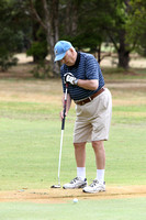 K5 - Bairnsdale Golf Club Action Shots, January 2