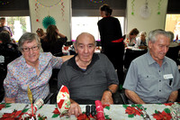 S480 - Waratah Lodge Christmas, December 7