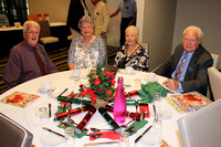 K1773 - Bairnsdale Probus Christmas Party, December 9