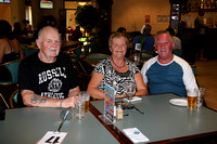 K30 - Bairnsdale Social Photos, January 9