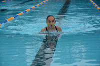 S39 - Orbost Primary School swimming carnival, February 10, 2016