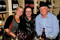 K1609 - Paynesville Wine Bar, November 7