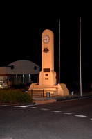 S114 - ANZAC Day - Orbost Dawn, April 25, 2016