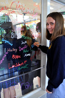 S82 - Orbost Secondary College anti bullying day, March 18, 2016