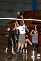 K890 - Bairnsdale Volleyball Association Grand Finals, June 23, 2016