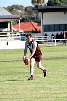 K636 - EGFNL Lakes Ent v Bois Briag U18 Football, May 7, 2016