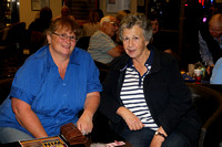 K448 - Bairnsdale RSL Mega Meat Raffle, April 8, 2016
