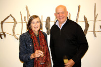 K743 - East Gippsland Art Gallery Aboriginal Art Opening, May 26, 2016