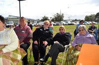K366 - Lakes Entrance Messy Church, March 20, 2016