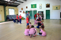 S262 - Marguk Drama Workshop, Orbost North PS, August 9, 2017