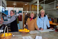 K1177 - Friends of Orbost Op Shop, August 18, 2016